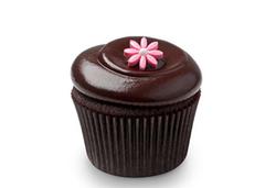 Cupcakes - 50 unidades