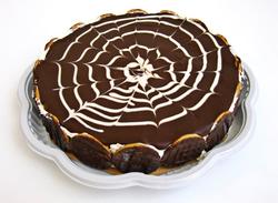 Torta Doce kg