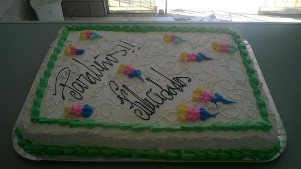 Torta Salgaga kg