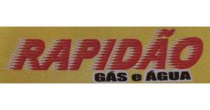 Rapidão Gás e Água