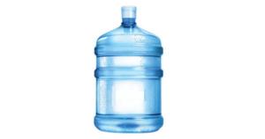 Água Mineral em Campinho 1 e 2