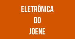 Eletrônica do Joene