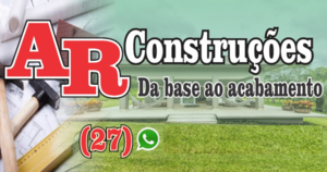AR Construções