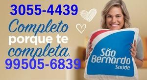 São Bernardo Planos De Saúde (27) 99505-6839