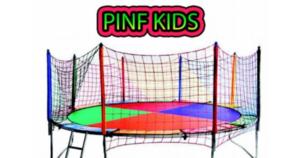 Pinf Kids