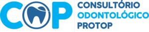 COP - Consultorio Odontologico Protop