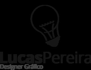 Lp Designer Gráfico