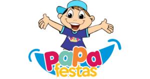 Papa Festas