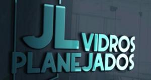 JL Vidros Planejados