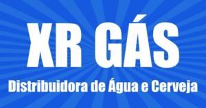 XR Gás