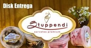 Stuppendi Sorvetes Premium