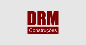 DRM Construções