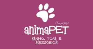Anima PET