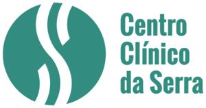 Centro Clínico da Serra