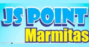 JS Point Marmitas