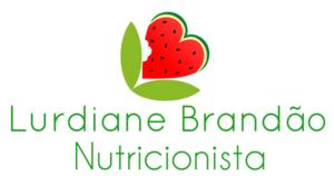 Lurdiane Brandão Nutricionista