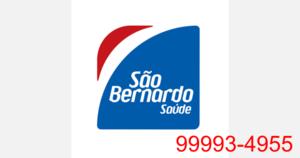 Plano de Saúde ES São Bernardo Serra,vitória ES.