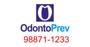 Plano Odontológico Odonto Prev