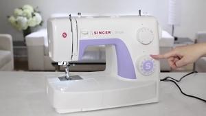 Telemaq Conserto em Máquina de Costura