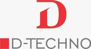 D-Techno
