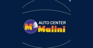 Malini Auto Peças