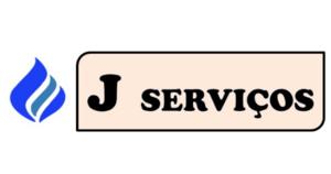 J Serviços