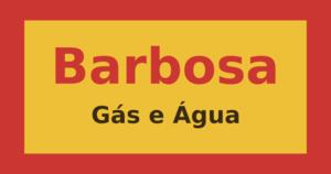 Barbosa Gás e Água
