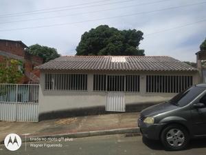 Casa com Terreno de 400 m2 em Macafé Serra