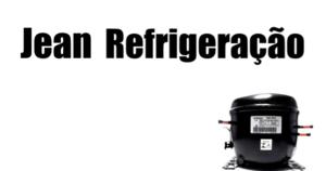 Jean Refrigeração