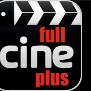 Full Cine Plus
