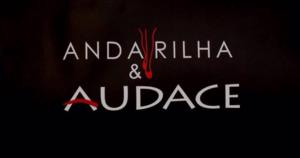 Andarilha e Audace