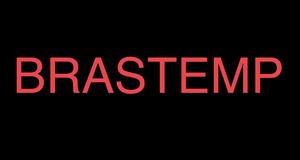 Assistência Técnica Brastemp