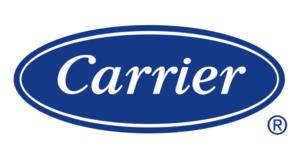 Manutenção de Ar Condicionado Carrier