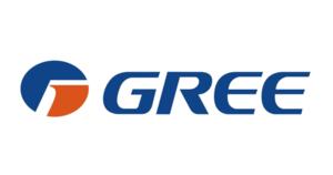 Manutenção de Ar Condicionado Gree