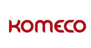 Manutenção de Ar Condicionado Komeco