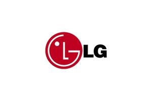 Manutenção de Ar Condicionado LG