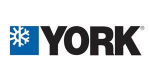 Manutenção de Ar Condicionado York