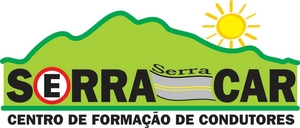 CFC Serra Car