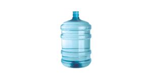 Água Mineral em Macafé