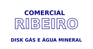 Comercial Ribeiro