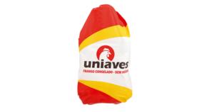 Frango Congelado Uniaves kg