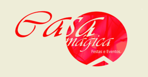 Casa Mágica Festas e Eventos