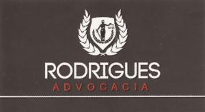 Rodrigues Advocacia