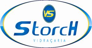 Storch Vidraçaria