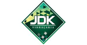 JDK VIDRAÇARIA E FORRO PVC