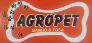 Agropet