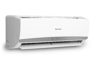 Manutenção de Ar Condicionado Split