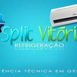 Split Vitória Refrigeração