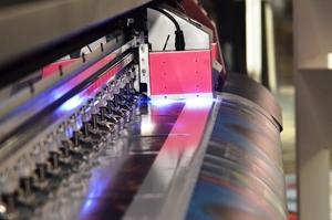 Impressão Gráfica Digital
