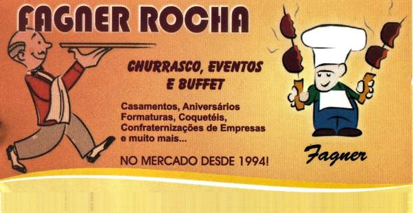 Aluguel de Richô